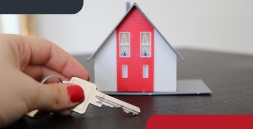 seguro arrendamiento gomez seguros