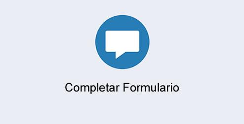 formulario a gomez seguros